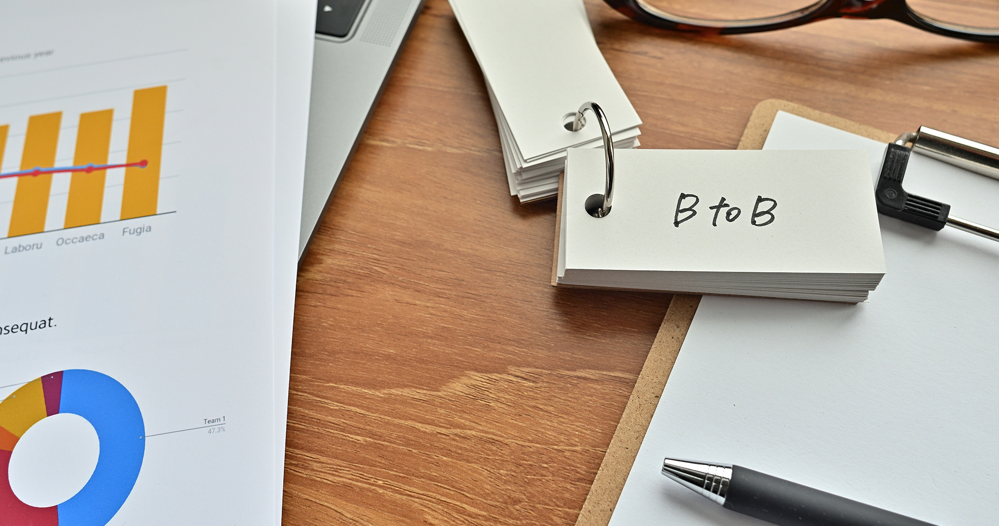 【#成功のバトン】経費精算システム「楽楽精算」を提供するラクスは、 ユーザーインサイトを知ることでカンファレンスを成功させている