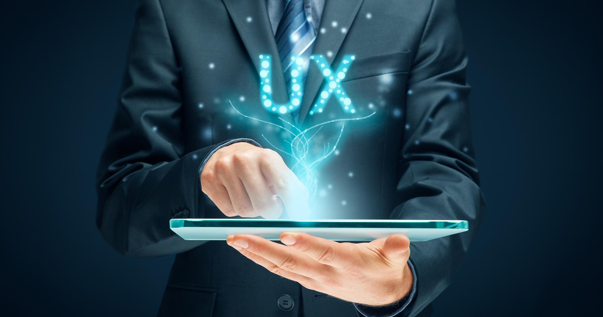 コアウェブバイタル(Core Web Vitals)とは?Web担当者なら知っておきたいSEOワードを解説!