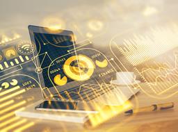 受注数を増やすためのデジタルマーケティング戦略