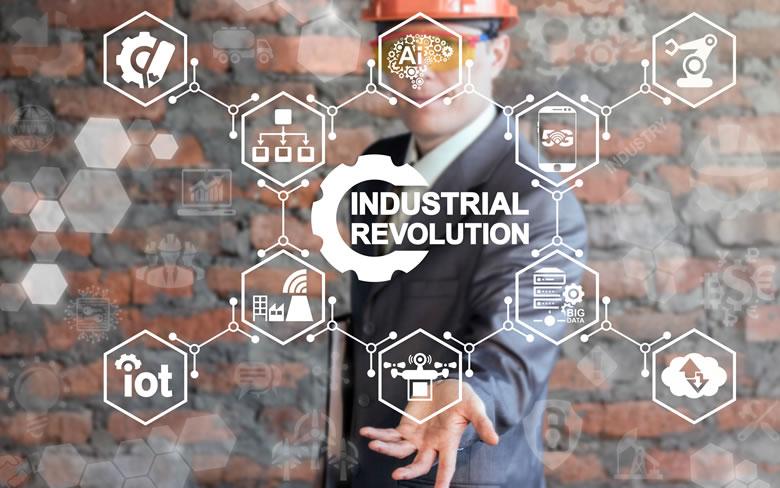 サイトリニューアルを検討中の「製造業」の方必見!定番サイトマップまとめ