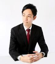 株式会社マツリカ 取締役 佐藤 利博 様