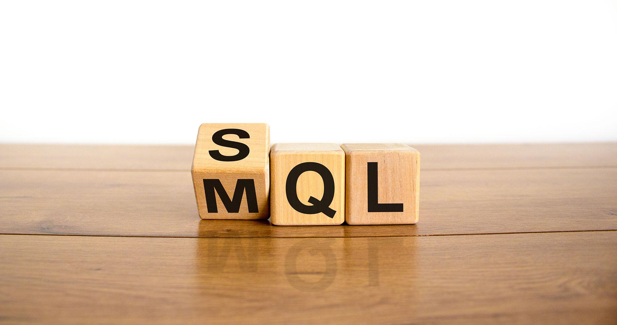 MQLとは?SQLとの違いやリードの種別を解説!