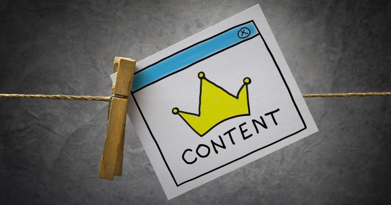 """【海外における最注目のマーケティング動向 #06】 """"Video is King(動画がコンテンツの王様)""""になる時代が来る"""
