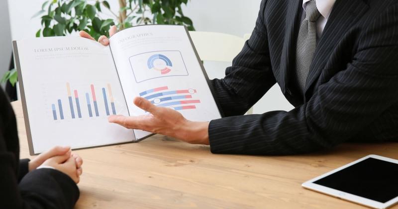セールス・イネーブルメント(Sales Enablement)とは?MA導入で増える営業の取りこぼしリード