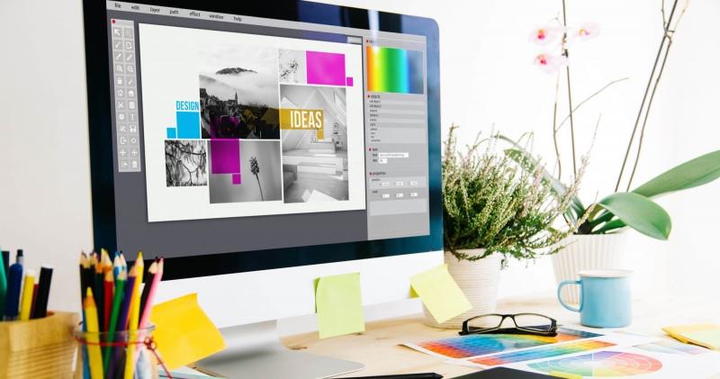 企業イメージを左右するWebフォントの使い方