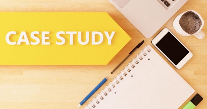 マーケティングオートメーションのセミナーページまとめ!今から勉強する方におすすめの主催会社