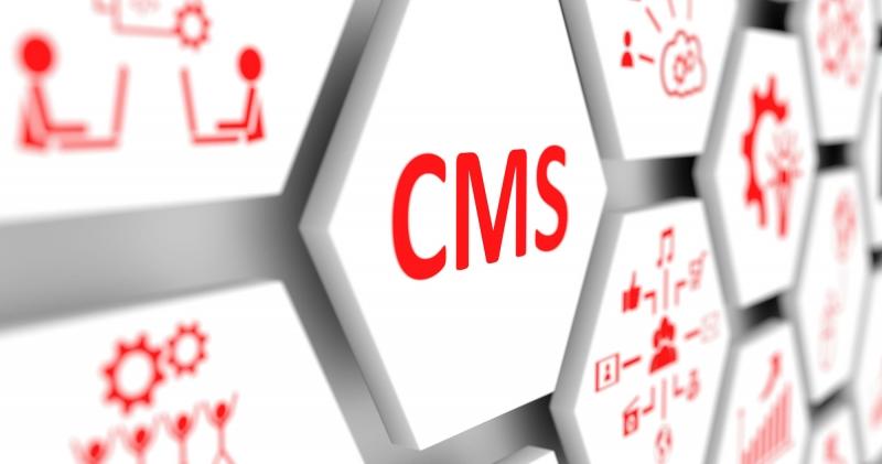 CMSの種類をご紹介!主な無料と有料のCMS≪12選≫