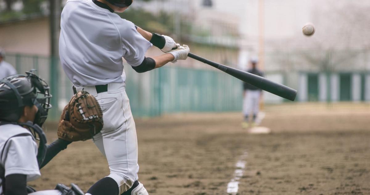 【目標計画】大谷翔平が高校時代に立てた目標達成シートがビジネスでも使える!