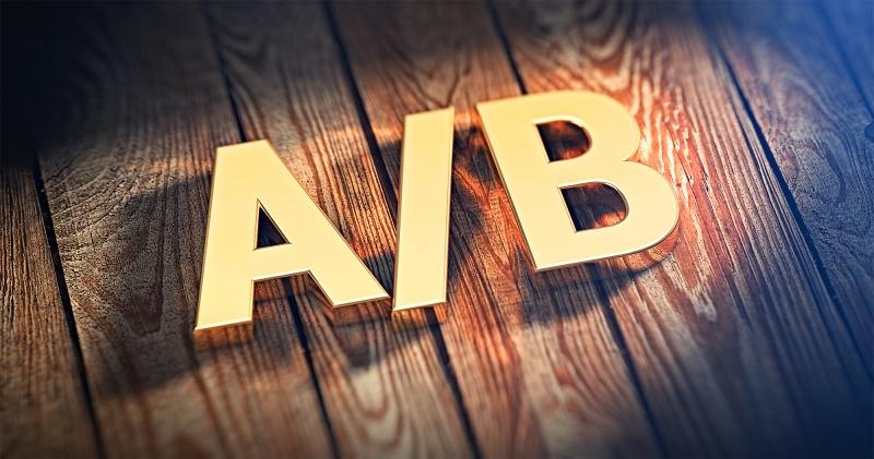 A/Bテストとは?種類・期間・項目・ツールなど知っておきたい知識をまとめました!