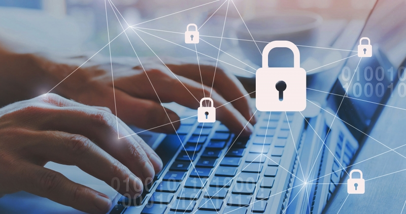CMSに必要なセキュリティ対策とは?企業リスクを回避するためには対策・検知・復旧の体制を整える必要がある