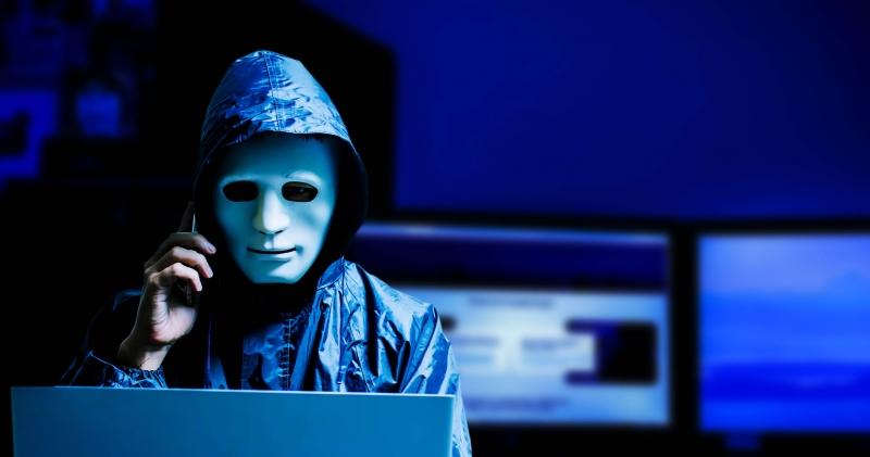 CMSの脆弱性を狙った改ざん被害事例-企業サイトにいま必要なセキュリティ対策とは