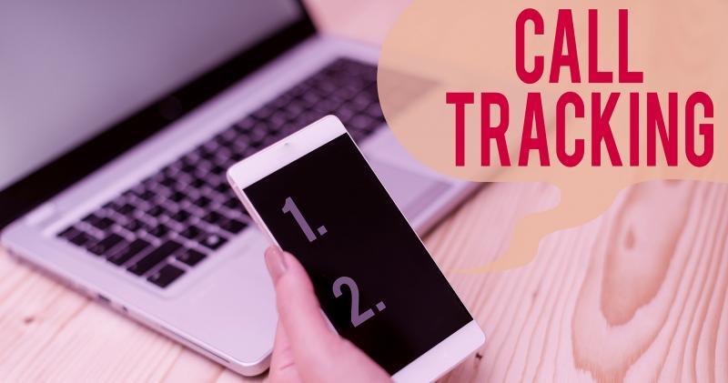 電話コンバージョン(コールトラッキング)で広告効果を正しく計測しよう!