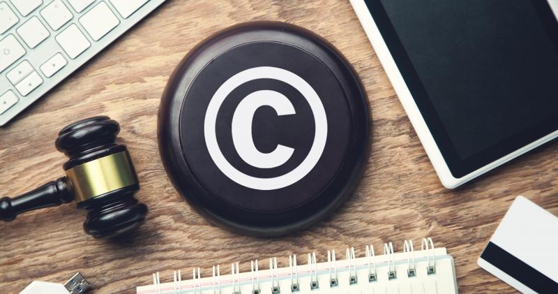 クリエイティブ・コモンズ・ライセンスとは?素材探しに便利な海外画像サイトの活用法