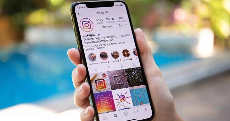 Instagram関連の広告サービスとは?種類・事例・ツール・炎上などをまとめました