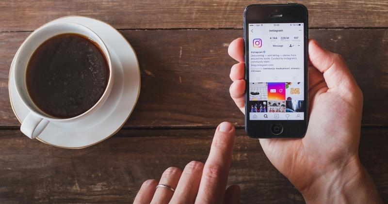 Instagramの投稿をシェアしたい!「Repostアプリ」の使い方