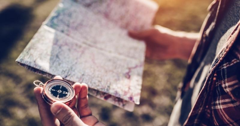 「インサイドセールス究極の営業術」の水嶋氏とMAベンダーが考える、インサイドセールスを成功させる秘訣