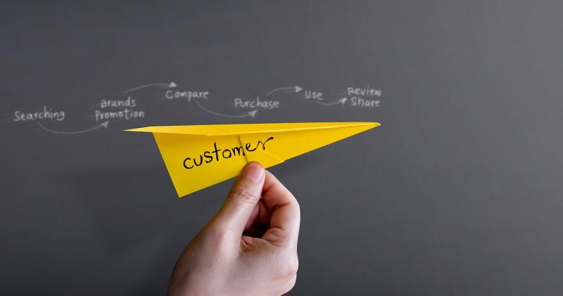 「カスタマーサクセステック博覧会2020」レポート  セッション5「企業とユーザーをつなげるコミュニティタッチツール『commmune (コミューン)』」