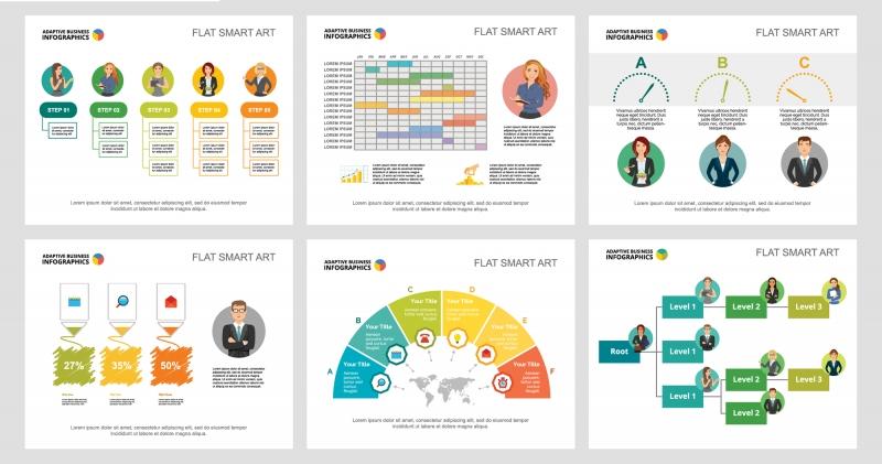 国内デザインの「インフォグラフィック」参考サイト15選