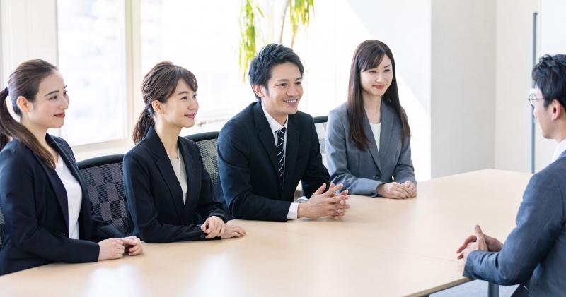 6,000社の中から選ばれた「採用がすごい会社」TOP10がForbes JAPANから発表されました!