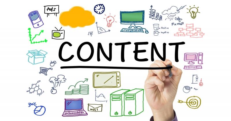 Webコンテンツの作り方まとめ!Web担当者向けのおすすめ作成ステップまで!