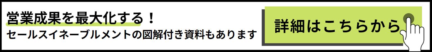 ar_case