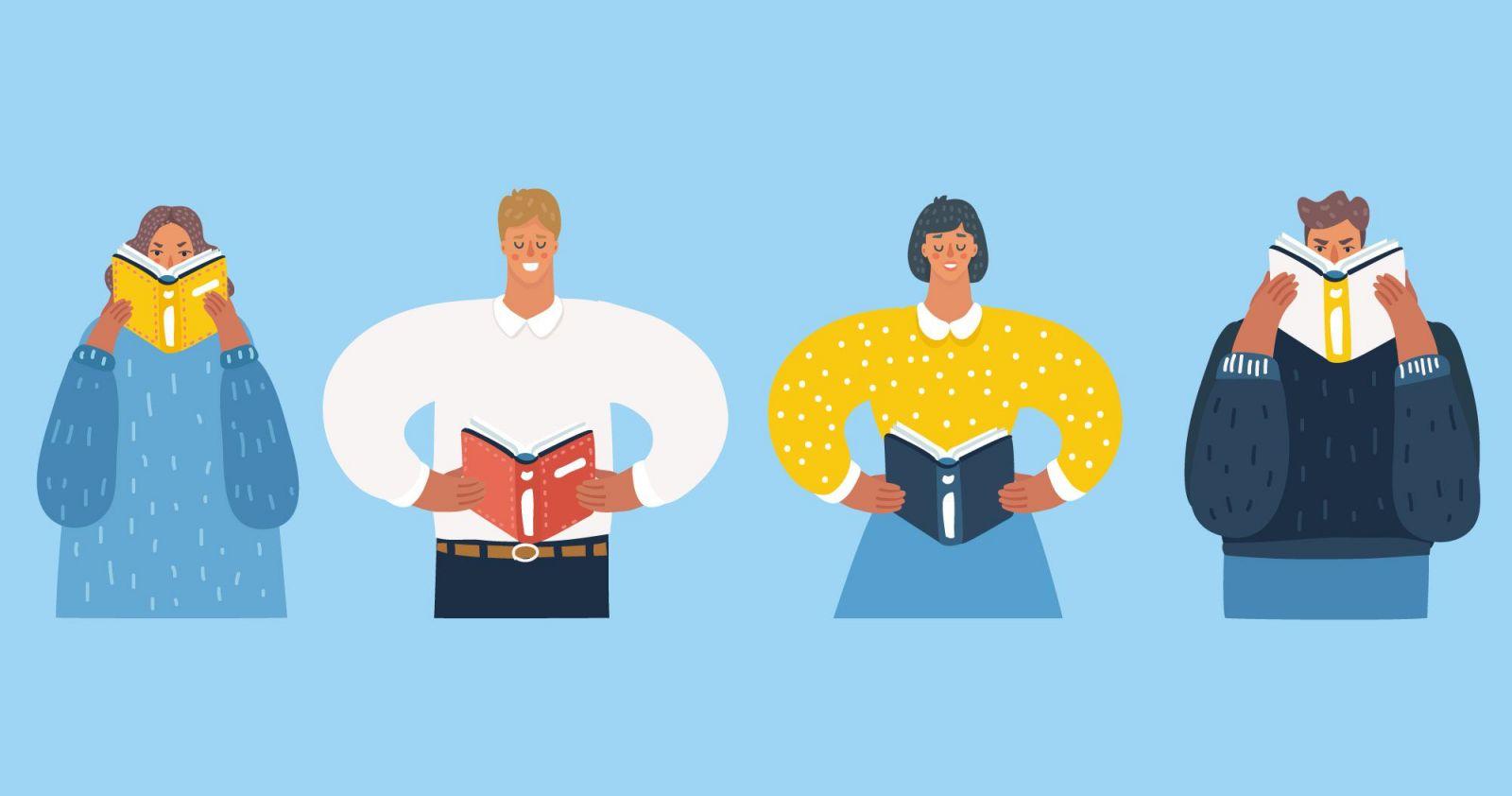初心者がwebマーケティングを独学で学ぶためのおすすめ書籍まとめ!